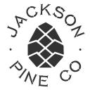 jacksonpine.com Coupons and Promo Codes
