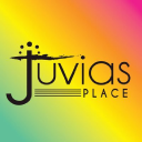 Juvia's Place Coupons and Promo Codes