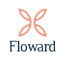 floward.com Coupons and Promo Codes