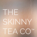 skinnytea.co.uk Coupons and Promo Codes