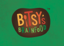 bitsysbrainfood.com Coupons and Promo Codes