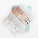 TAMA TOWELS Coupons and Promo Codes