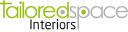 tailoredspace.com.au Coupons and Promo Codes