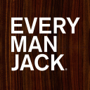 Every Man Jack Coupons and Promo Codes