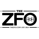 thezfo.com Coupons and Promo Codes