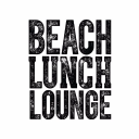 beachlunchlounge.com Coupons and Promo Codes