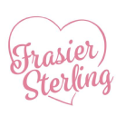 Frasier Sterling Jewelry Coupons and Promo Codes