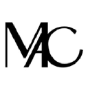 Madison Avenue Couture Coupons and Promo Codes