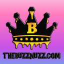 thebuzznuzz.com Coupons and Promo Codes