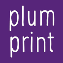 Plum Print Coupons and Promo Codes