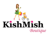 kishmishboutique.com Coupons and Promo Codes