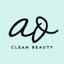 The Clean Beauty Box Coupons and Promo Codes
