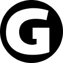 Gage Sunglasses Coupons and Promo Codes
