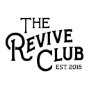 thereviveclub.com Coupons and Promo Codes