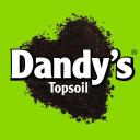 Dandys (Chester) Coupons and Promo Codes