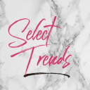Select Trends Boutique Coupons and Promo Codes