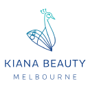 Kiana Beauty Melbourne Coupons and Promo Codes