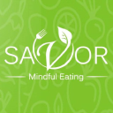 savorliving.ca Coupons and Promo Codes