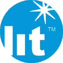 Lit Cosmetics . Coupons and Promo Codes