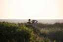 Leeward NW Surf & Sea Coupons and Promo Codes