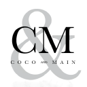 cocoandmain.com Coupons and Promo Codes