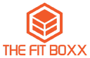 thefitboxx.com Coupons and Promo Codes