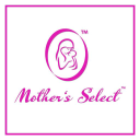 mothersselect.com Coupons and Promo Codes