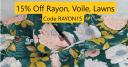 threadcountfabrics.ca Coupons and Promo Codes