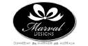 marvaldesigns.com.au Coupons and Promo Codes