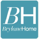 Brylane Home Coupons and Promo Codes
