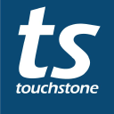 Touchstone Home Products Coupons and Promo Codes