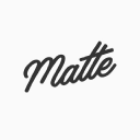shopmatte.com Coupons and Promo Codes