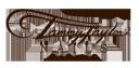 tammytaylornailscanada.com Coupons and Promo Codes