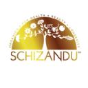 Schizandu Organics Coupons and Promo Codes