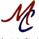 murphys-chocolate.com Coupons and Promo Codes
