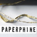 PaperPhine Coupons and Promo Codes