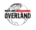 mainlineoverland.com Coupons and Promo Codes