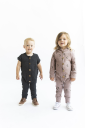 Childhoods Clothing Coupons and Promo Codes