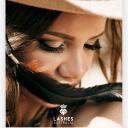 lashesaustralia.com.au Coupons and Promo Codes