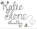 katiestonejewellery.co.uk Coupons and Promo Codes