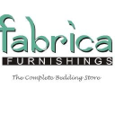 fabricafurnishings.com Coupons and Promo Codes