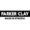 Parker Clay Coupons and Promo Codes