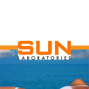 sunlabsonline.com Coupons and Promo Codes