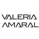 valeriaamaral.com Coupons and Promo Codes