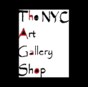 theartgalleryshopnyc.com Coupons and Promo Codes