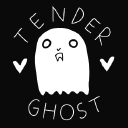 tender ghost Coupons and Promo Codes