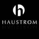 haustrom.com Coupons and Promo Codes