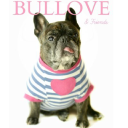 bulloveandfriends.com Coupons and Promo Codes
