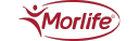 Morlife Pty Coupons and Promo Codes
