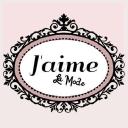 jaimelamode.sg Coupons and Promo Codes